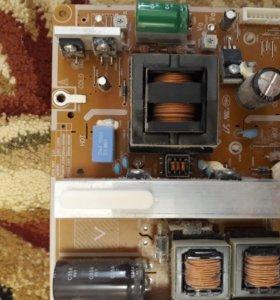 Плата на телевизор Самсунг PS43E497B2K