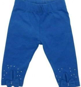 Новые леггинсы, бриджи, штаны