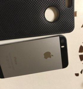 Айфон 5s original