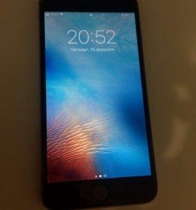 iPhone 6+ Plus