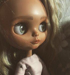 Куколка блайз