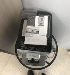 Кофемашина Bosch VeroCup 300