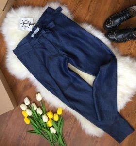 Джинсы-брюки Naumi 👍