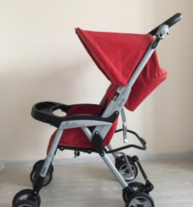 Детская коляска PegPerego