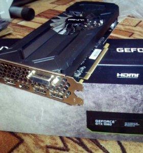 Gtx 1060-3 gb