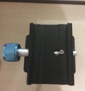 Стабилизатор для камеры GreenBean stab 400