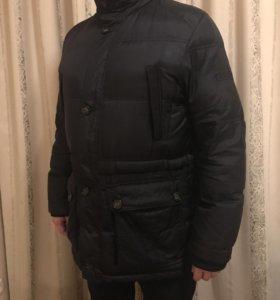 Куртка Bogner (оригинал)
