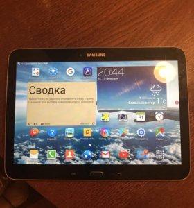 Планшет Samsung Galaxy Tab 3 10. 1 P5200 16 Gb