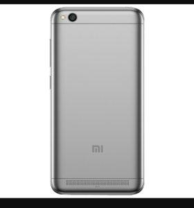 Xiaomi redmi Hot 5a