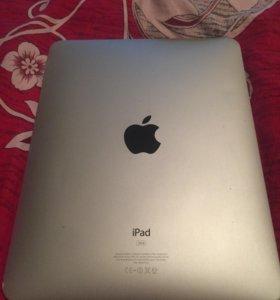 iPad 1 32г