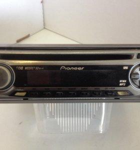 Pioneer DEH-4710MP