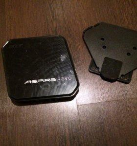 Продам неттоп Acer Aspire R3700