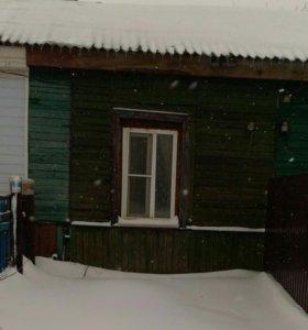 Квартира, 2 комнаты, 19.2 м²