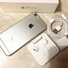 Продам айфон 6 64gb