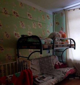 Комната, 14.6 м²