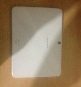 Samsung tab3