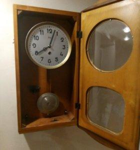 Часы СССР ОЧЗ