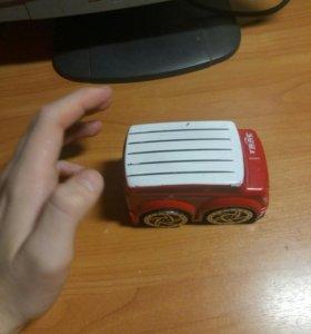 Машинка для детей.