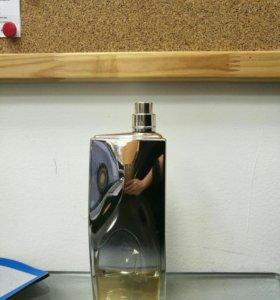 KenzoL'eauIntense
