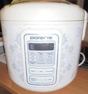 polaris 0508d floris
