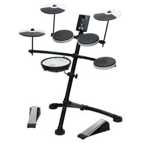 Roland TD-1KV V-Drums барабан