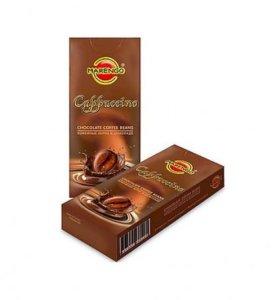 Кофейные зерна в шоколаде Marengo Капучино