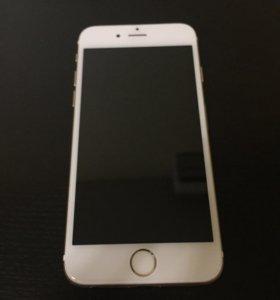 Айфон 6с без тача