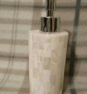 Дозатор для мыла Zara Home