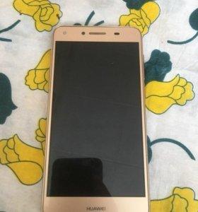 Huawei cun u 29