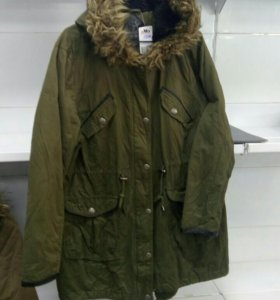 Куртка женская ATMOSPHERE англия .