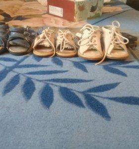 Ортопед обувь брейсы