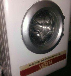 Продаю стиральную машинку VESTEL