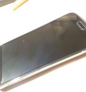 СРОЧНО ПРОДАМ Samsung galaxy S5 G900F