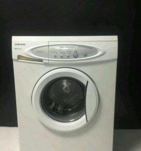 Стиральная машина Samsung s1022