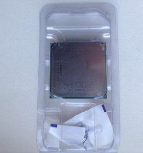 Процессоры интел,амд 2х-3х-4х ядерные
