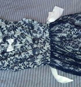 Платья размер 46-48