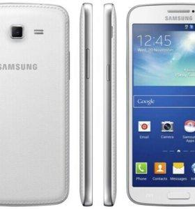 Samsung grand 2 duos.