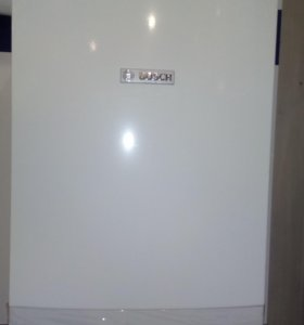 газовые отопительные котлы.водосчётчики