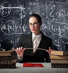 Решаю срски по высшей математике, геометрии и др