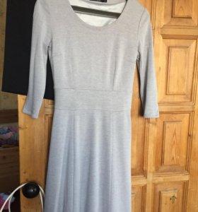 Платье Savage 42'