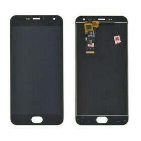 Дисплей+сенсор Meizu M2 mini