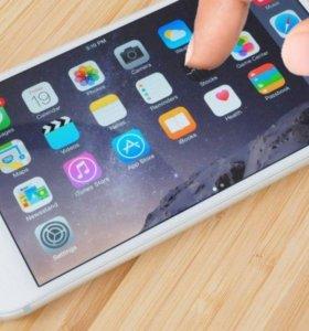 🍏Продажа IPhone 6 Айфон.