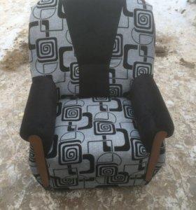 Кресло 018
