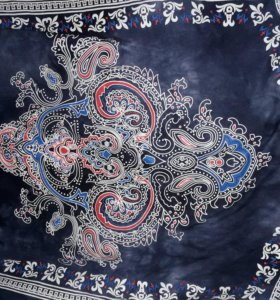 Продам турецкое платье