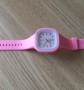 Часы наручные для девочки