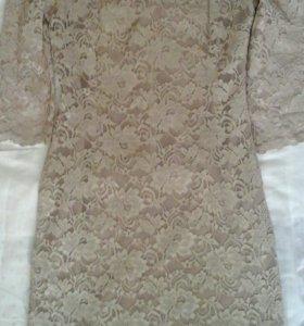 Платье женское ,новое