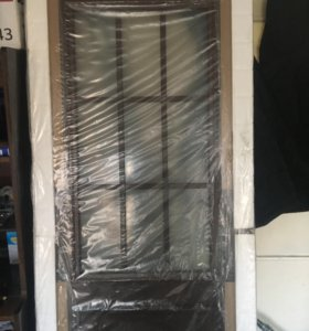 Дверь Новый