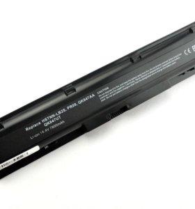 Аккумулятор для ноутбука HP (HSTNN-IB2S) 4730s