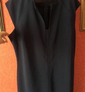 Платье размера 52
