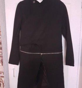 Новое пальто xbxb